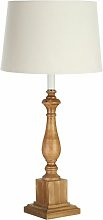 67cm Table Lamp ClassicLiving