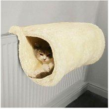 69501 - Luxury Cat Bed