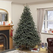 6ft Green Spruce Artificial Christmas Tree