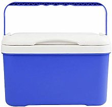 6L Cool Box, Portable Home Milk Food Insulated