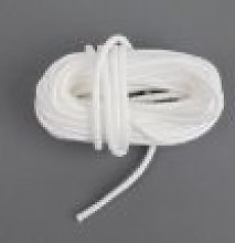 6MM WASHABLE PIPING CORD 50 METRES UPHOLSTERY