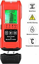 7 in 1 Digital Construction Detector, Electric