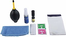 7 In 1 Lens Cleaning Kit Set For Digital Camera