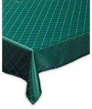 70 x 108 Inch Oblong (178 x 274cm) Tablecloth