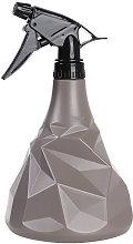 700ML Plant Spray Bottle, Empty Plastic Trigger