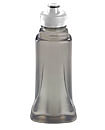700Ml Spray Mop Water Spraying Bottle