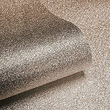 701379 Muriva Sparkle Rose Gold Metallic Wallpaper