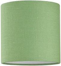 70210 lampshade light green linen for 54221
