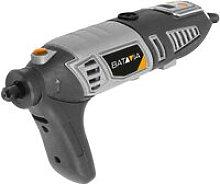 7063419 Maxxseries Rotary Tool 170W 240V - Batavia