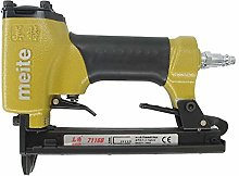 7116B Upholstery Stapler-22 Gauge 71 Series