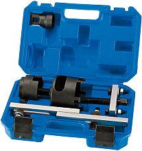 74314 DSG Clutch Tool Kit - Draper Expert