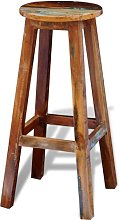 75cm Bar Stool Borough Wharf