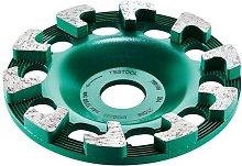 769166 Festool Diamond disc DIA STONE-D130 PREMIUM