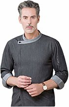 7777777 Unisex Long sleeve Breathable Combed