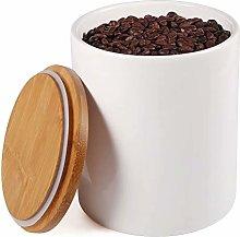 77L Food Storage Canister - Ceramic Food Storage