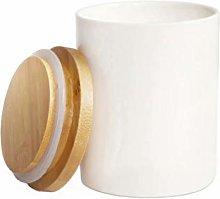 77L Food Storage Jar, 10.13 FL OZ (300 ML),