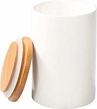 77L Food Storage Jar, 14.52 FL OZ (430 ML),