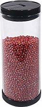 77L Food Storage Jar - Thickened Glass Food