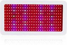 780W LED Grow Light Full Spectrum 260Leds Growing