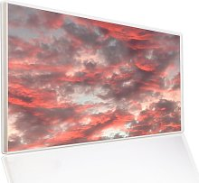 795x1195 Red Sky NXT Gen Infrared Heating Panel