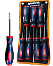 7Pcs Screwdriver Set