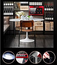8 Bottle Thermoelectric Wine Cooler -Independent