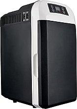 8 Litre Portable Refrigerator Freezer,12V, 24V