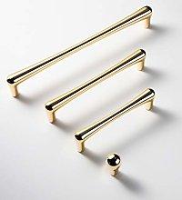 8 pieces furniture handles, kitchen handles,