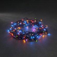80 Micro LED Christmas Tree String Lights