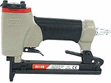 8016B Upholstery Stapler-21 Gauge 1/2-Inch Crown