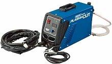 85569 230V Plasma Cutter Kit (40A) - Draper