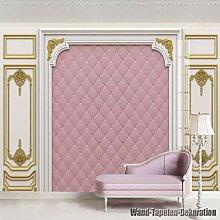 8944-45 Non-Woven Photo Wallpaper Wall Mural 3D