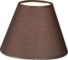 8cm Lamp Shade ClassicLiving