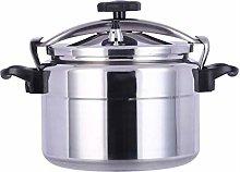 9-50LPressure cooker, steaming pot, commercial