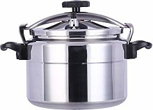 9-50LPressure cooker, steaming pot, commercial