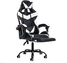 90~150¡ã Office Chair Gaming Chair Leather