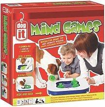 90500 - Dogit Mind Games
