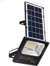 95LED LED Solar Power Flood Light Outdoor Garden