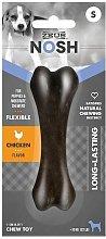 96385 - Zeus Nosh Flexible Chew Bone, Chicken Small