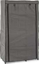 96cm Wide Portable Wardrobe Symple Stuff