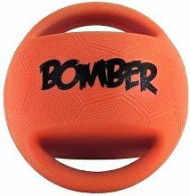 98089 - Zeus Bomber 15cm