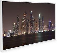 995x1195 Dubai NXT Gen Infrared Heating Panel
