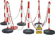 99714 Electrical Exclusion Kit - Draper