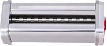 A/A NEWEST Pasta Maker Attachment 3 In 1 Set-For