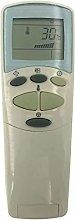 A/C Remote Control 6711A90032L For LG Air
