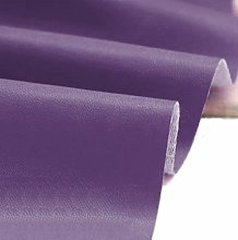 A-Express® Faux Leather Fabric Leatherette Vinyl