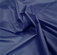 A-Express Waterproof Polyester Fabric 5oz Gaiters
