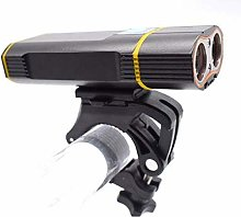 A-Generic Bicycle Lighting Equestrian Equipment