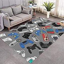 A-Generic Carpet Anime Gamer Controller Carpet