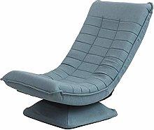 A-Generic Lazy sofa 360° combination swivel chair